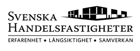 logotyp_svenska_handelsfastigheter