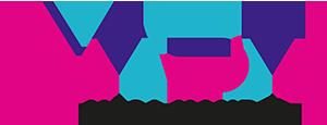logotyp_Vasa_Handel