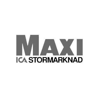 ICA_Vasa_Handel