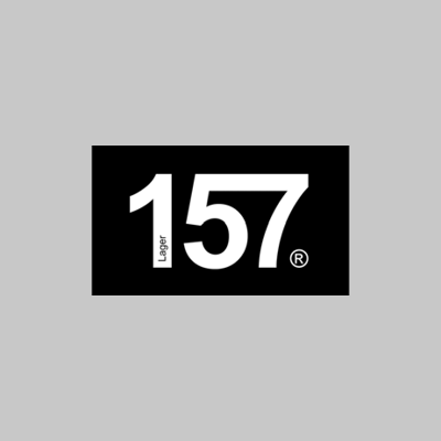 Lager157