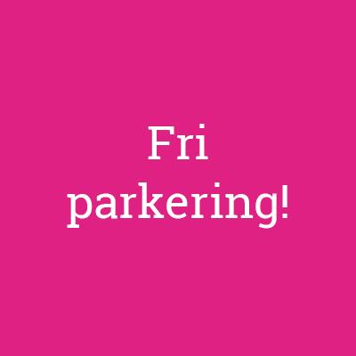 Rosa_ruta_parkering